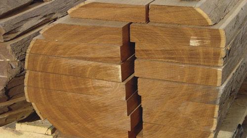Teak Lumber Teak Wood Burma Teak Lumber And Decking