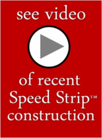 Speedstrip Video